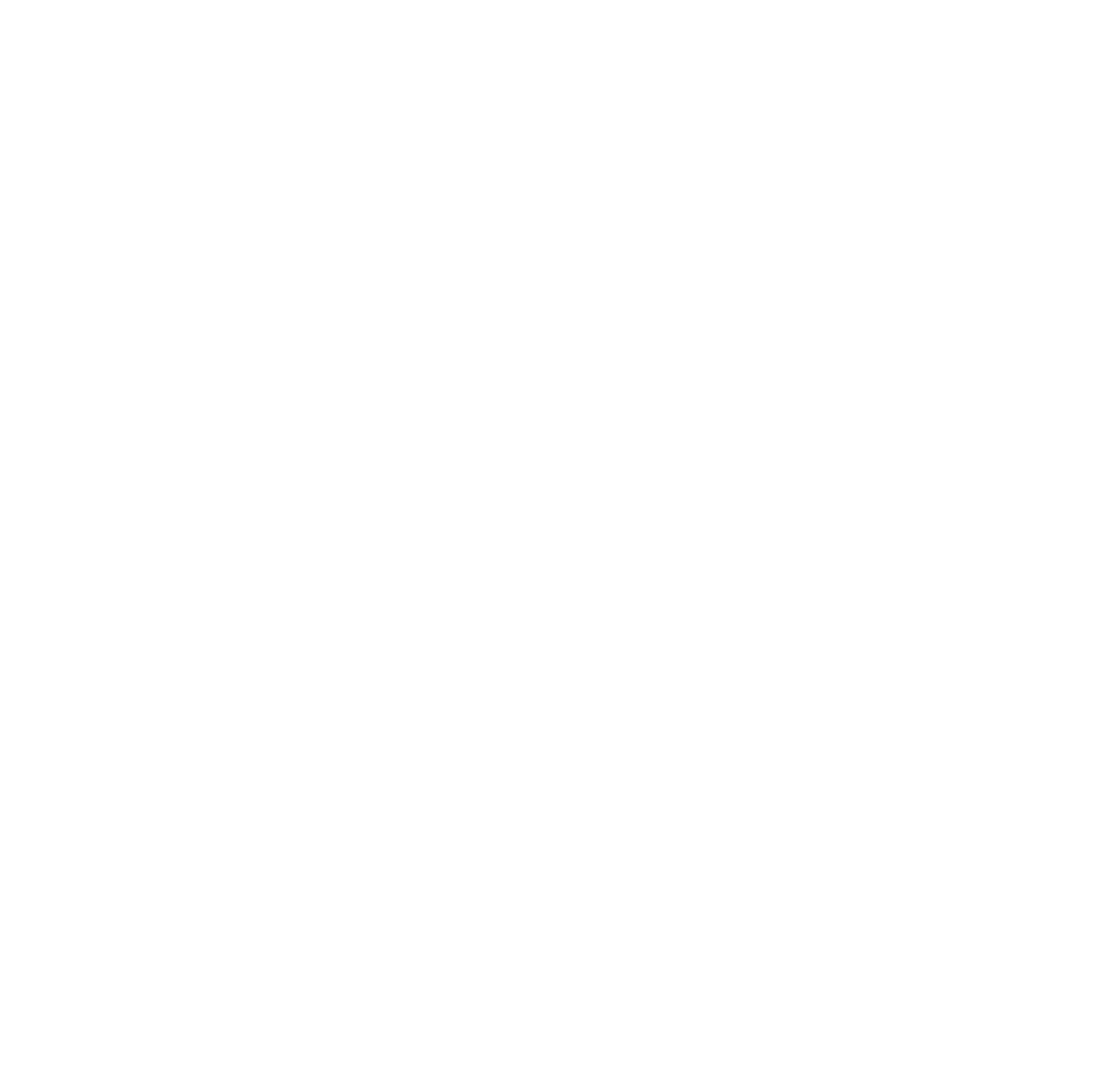 logo: Cometogether(6) 2021